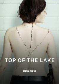 Tajemnice Laketop (2013) plakat