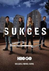 Sukces (2019) plakat