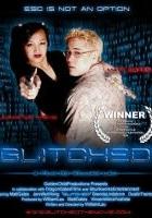 plakat - Glitched (2005)