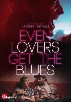 Kochankowie czują bluesa