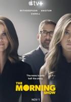 plakat - The Morning Show (2019)