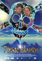 Wyspy piratów