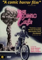 Atomowa kawiarnia