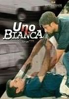 Uno bianca (2001) plakat