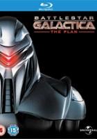 Battlestar Galactica. Plan