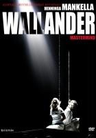 Wallander - Mastermind