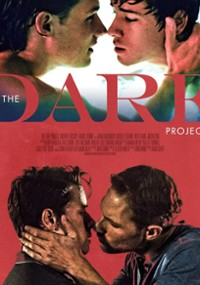 The Dare Project (2018) plakat