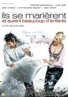 I żyli długo i szczęśliwie(2004)