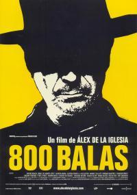 800 kul