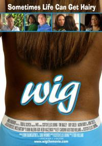 Wig (2009) plakat