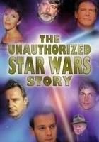 'Gwiezdne wojny' - jak realizowano (1999) plakat