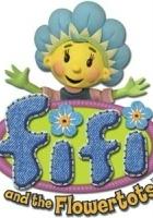 Fifi (2005) plakat