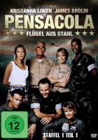 Baza Pensacola