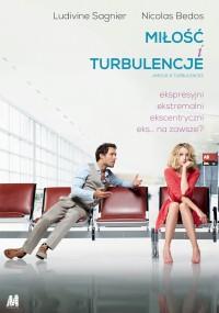Miłość i turbulencje (2013) plakat
