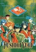 Magiczne Harce (1995) plakat