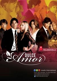 Słodka miłość (2012) plakat