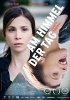 plakat - Am Himmel der Tag (2012)