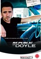 Republika Doyle'ów