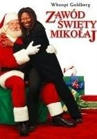 Zawód: Święty Mikołaj (2001) plakat