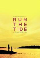 plakat - Run the Tide (2016)