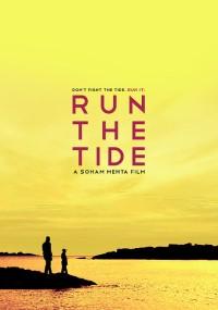 Run the Tide (2016) plakat