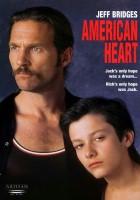 Serce Ameryki