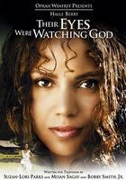 Ich oczy oglądały Boga (2005) plakat