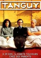Tanguy (2001) plakat
