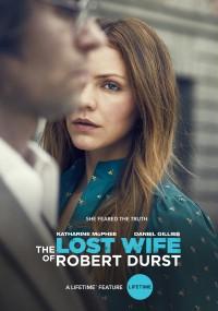 Zaginiona żona (2017) plakat