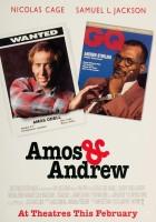 Amos i Andrew