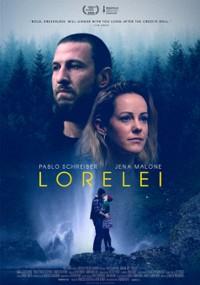 Lorelei (2020) plakat