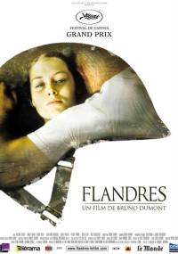 Flandria (2006) plakat