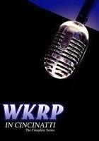 WKRP in Cincinnati (1978) plakat