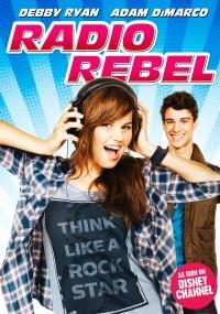 Bunt FM (2012) plakat