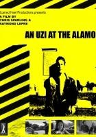 Uzi w Alamo (2005) plakat