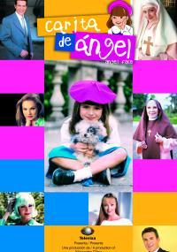 Mała księżniczka (2000) plakat