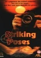 Striking Poses