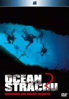 plakat - Ocean strachu 2 (2006)