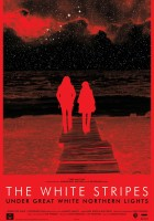 The White Stripes: pod zorzą polarną(2009)