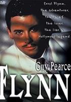 Flynn (1993) plakat