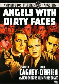 Aniołowie o brudnych twarzach