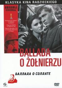 Ballada o żołnierzu