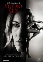 Z rubryki kryminalnej: Studio Sex
