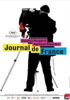 Francuski dziennik