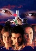 Deli yürek (1998) plakat