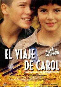 Podróż Carol