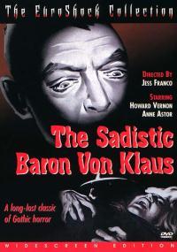 Sadystyczny baron von Klaus