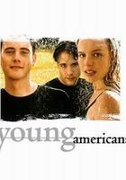Amerykańskie nastolatki