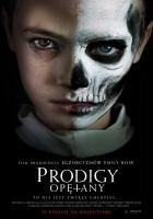 plakat - Prodigy. Opętany (2019)
