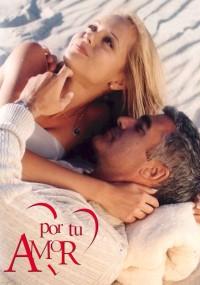 Porywy serca (1999) plakat